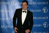 The Museum Gala - American Museum of Natural History #4