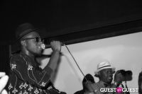Dim Mak TUESDAYS With Theophilus London 9.21.10 #17