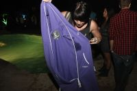 "Flaunt's ""Get Pleasured"" Coachella Weekend Event #12"