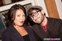 Guest of a Guest L.A. Screens Clueless at Umami Burger  #64