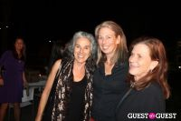 The Santa Monica Bay Restoration Foundation 25th Anniversary Celebration #10