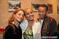 Shari Belafonte's PostCards From Cuba #107