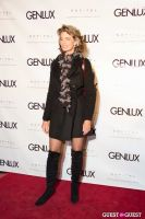 Genlux Magazine Winter Release Party with Kristin Chenoweth #6