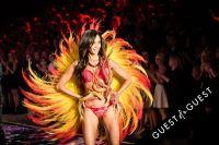 Victoria's Secret Fashion Show 2015 #293