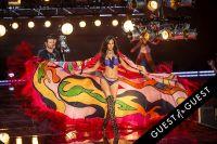 Victoria's Secret Fashion Show 2015 #28