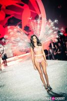 Victoria's Secret Fashion Show 2013 #129