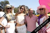 The Sixth Annual Veuve Clicquot Polo Classic #47