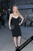 Vanity Fair's 2014 Tribeca Film Festival Party Arrivals #57