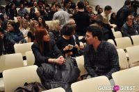 IDNY - QuaDror Unveiling event #181
