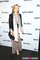 2013 Whitney Art Party #91