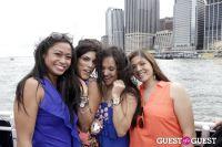 Chelsea Beach Yacht Party #71