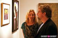 Richard Demato Art Gallery #76