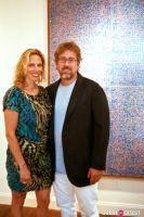 Richard Demato Art Gallery #50