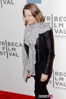Sunlight Jr. Premiere at Tribeca Film Festival #24