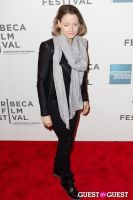Sunlight Jr. Premiere at Tribeca Film Festival #23