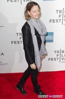 Sunlight Jr. Premiere at Tribeca Film Festival #22
