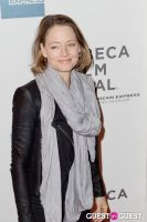 Sunlight Jr. Premiere at Tribeca Film Festival #21