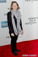 Sunlight Jr. Premiere at Tribeca Film Festival #20