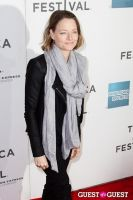 Sunlight Jr. Premiere at Tribeca Film Festival #19