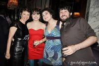 Junior Society of Ballet Hispanico Holiday Benefit #44