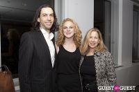 NYFA Young Patrons Cocktail Reception #19