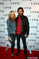 Grand Opening of Lavo NYC #13