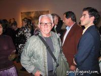Joe Pintauro, Stephen Lobosco, Stephen T. Lobosco