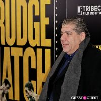 Grudge Match World Premiere #146