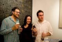 Joey Frank, Casey Schwartz, Dave Wallace-Wells at INVISIBLE EXPORTS