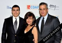 Children of Armenia Fund 11th Annual Holiday Gala #197