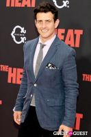 The Heat Premiere #114