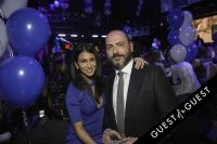 Wish NYC: A Toast to Wishes 2015 #94