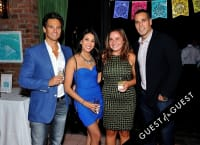 Worldfund's Annual Summer Fiesta #181
