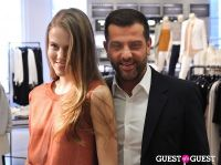 Alexandre Birman PA at Bergdorf Goodman #155