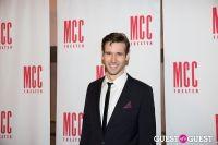 MCC's Miscast 2014 #19