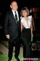 New Yorkers for Children 2012 Fall Gala #67