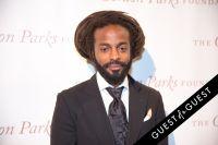 Gordon Parks Foundation Awards 2014 #96