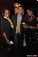 Twestival 2011 #81