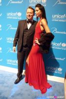 The Seventh Annual UNICEF Snowflake Ball #74
