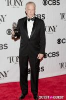Tony Awards 2013 #76