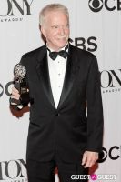 Tony Awards 2013 #75