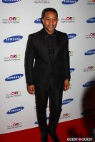 Samsung 11th Annual Hope for Children Gala #116