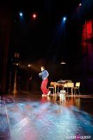 John Leguizamo's Ghetto Klown - Opening  Night on Broadway #54