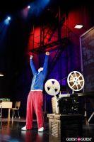 John Leguizamo's Ghetto Klown - Opening  Night on Broadway #53