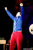 John Leguizamo's Ghetto Klown - Opening  Night on Broadway #52