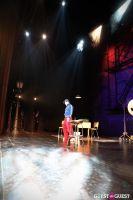 John Leguizamo's Ghetto Klown - Opening  Night on Broadway #51