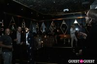 Bootsy Bellows Media Preview #39