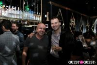 Bootsy Bellows Media Preview #38