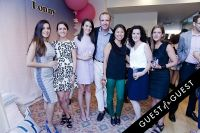 Thom Filicia Celebrates the Lonny Magazine Relaunch  #64