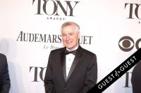 The Tony Awards 2014 #62